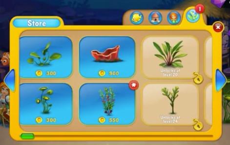 Deconstructing Gardenscapes' one big pivot to success | Pocket Gamer