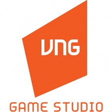 Vietnamese mobile and online games publisher VNG considers US IPO