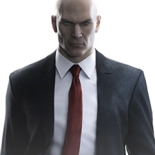 IO Interactive holds onto Hitman IP as it becomes an independent studio