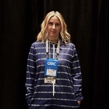 GDC General Manager Meggan Scavio to leave