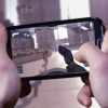 The mobile augmented reality platform war