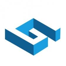 Mobile game subscription service GameMine raises $20 million to expand its platform