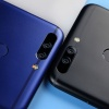 Get the full package with the Honor 8 Pro