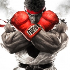 Capcom partners with Skillz to bring competitive play to new mobile Street Fighter game