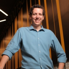New early stage investment fund Rooks Nest Ventures launches with £28 million