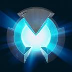 Quantum Siege logo