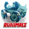 505 Games-published toys-to-life racer Runimalz soft-launches in Italy