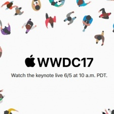 How and when to watch Apple's WWDC 2017 keynote