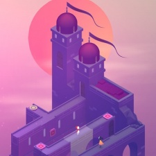 Monument Valley 2 revealed as it goes live on the App Store