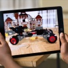 Apple unveils augmented reality development framework ARKit for iOS devices
