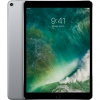 Report: Apple to refresh its line of iPad products in March 2018