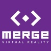 Mobile VR manufacturer Merge VR starts $1 million Merge Developer Fund