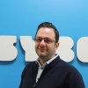 Subway Surfers developer Sybo hires ex-King Head of Studio as its new Head of Games