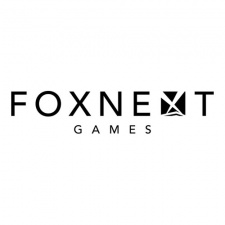 FoxNext opens new narrative-focused games studio in San Francisco