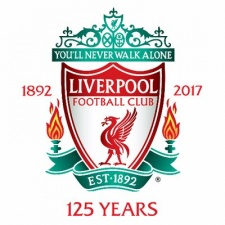 Hugo Games signs up Liverpool FC for upcoming football game Soccer League