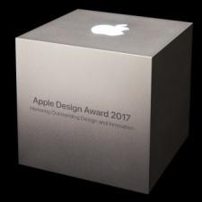 Indie games clean up at Apple Design Awards 2017