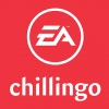 Sources: EA closes Chillingo office in UK