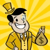 Facebook names AdVenture Capitalist Best Instant Game for 2017