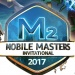 Broadcast of Summoners War eSport tournament hits top five on Twitch