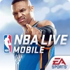 Deconstructing NBA Live Mobile: Why EA can't replicate Madden Mobile's success