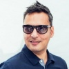 Colombian developer Brainz adds former Miniclip CTO to Board of Directors