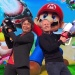 Ubisoft teams up with Nintendo for Mario Rabbids crossover on Switch