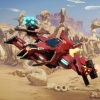 Ubisoft gets in on toys-to-life space with new IP Starlink