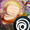 Ubisoft taps South Park IP for mobile game Phone Destroyer