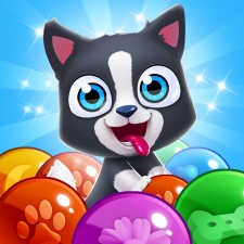 TreasureHunt closes $6 million series A funding round ahead of Pet Paradise launch