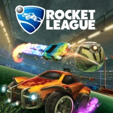 Epic acquires Rocket League developer Psyonix