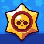 How does Supercell's Brawl Stars monetise? logo