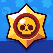 Pre-registrations open for Supercell's Brawl Stars in China