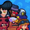 Supercell guns for eSports scene with new real-time multiplayer mobile game IP Brawl Stars