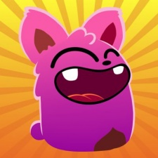 Former Big Indie Pitch winner Squeelings launches on Android completely free