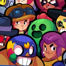 Brawl Stars tops Canada's iOS download chart and is already a top 10 grossing app in its first week