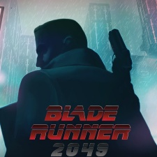 Next Games partners with Alcon Entertainment on Blade Runner 2049 mobile game