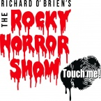 Rocky Horror: Touch Me logo