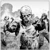 FTX Games to publish new The Walking Dead match-three and social casino mobile games