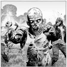 Skybound, Telltale and Scopely join forces to battle The Walking Dead Mega Panel at PGC San Francisco 2017