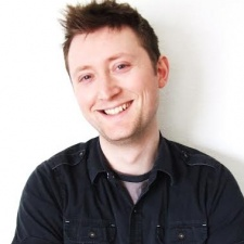 From journalism to game production: Auroch Digital's Peter Willington on his career so far