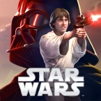 Disney to shut down Star Wars: Rivals mobile game logo
