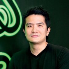 Razer confirms work on mobile device targeted at gamers