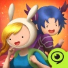 Gamevil partners with Dungeon Link developer Kong Studios to publish next game Cosmo Duel