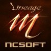 NCSoft's mobile sales jump 300% to $83 million thanks to Lineage M