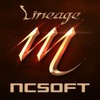 Lineage M logo