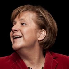 German Chancellor Angela Merkel to open Gamescom 2017