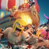 Deconstructing Clash of Clans' game-changing Builder Base update