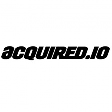 New user acquisition tool Acquired.io launches with $2 million in funding