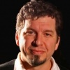 Former Yahoo VP Glen Drury joins board of blind accessibility tech outfit Conspexit