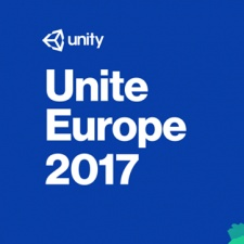 Five things we learned at Unite Europe 2017